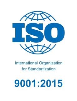 исо 9001 2015, iso 9001 2015, сертификат исо 9001 2015, сертификат исо 9001, сертификат iso 9001, сертификация iso, сертификация исо, сертификация iso 9001 2015